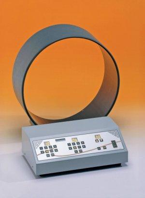 Magnetfeldtherapie-Gerät EMA 100